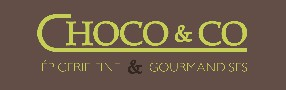 Choco&Co PHILIPPEVILLE