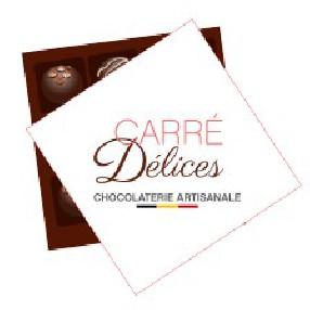 Carré Délices SOMBREFFE
